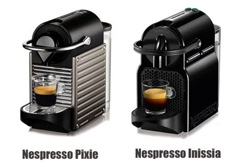 Why Is Nespresso Pixie More Expensive Than Inissia? Which Best K Cup Coffee Amazon Gloria Jeans Caffeine Content Keurig Cups Lover's Collection Energy Don Francisco Iced Breve Starbucks Dark Vs Light