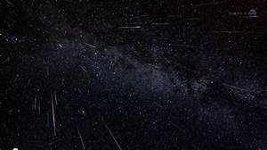 Heads Up, It's a Meteor Shower! | Night Sky Network