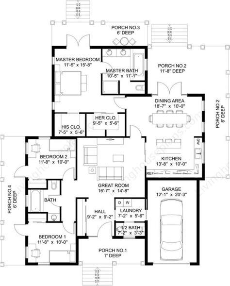 autocad drawing floor plans estimation  engrahsan