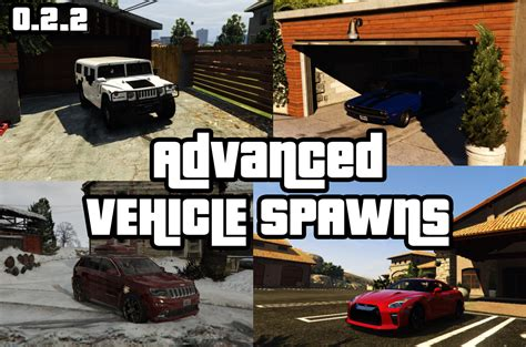 Don't worry if you're part of which majority group though, as there's still time to get out there as well as discover new things. Gta 5 Supercar Spawn Locations - automotive wallpaper
