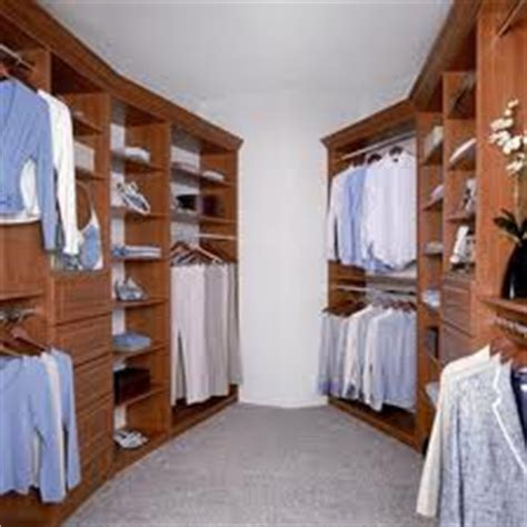 wenatchee and chelan home inspection bedroom closet myth