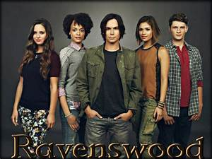 Ravenswood images ★ Ravenswood ☆ HD wallpaper and ...