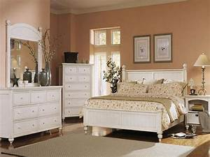 Bloombety best white bedroom furniture decorating ideas for White bedroom furniture decorating ideas