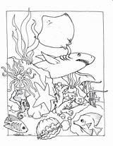 Coloring Spy Gear Spies Printable Totally Getcolorings Getdrawings sketch template