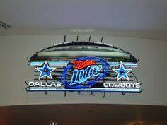 1000 images about Neon Beer Signs Sports on Pinterest