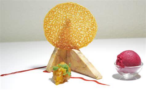 la cuisine gastronomique la cuisine gastronomique ohhkitchen com