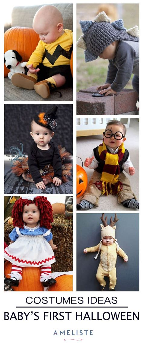 halloween costumes ideas  pinterest
