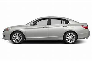 2015 honda accord price 2015 best auto reviews With 2015 honda accord invoice price