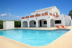 maison a louer en espagne avec piscine With wonderful louer une villa avec piscine en france 0 location maison avec piscine pas chare