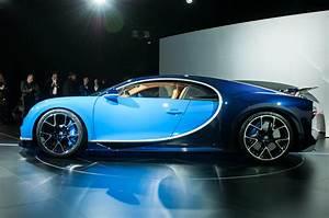 Image Gallery 2017 Bugatti Suv