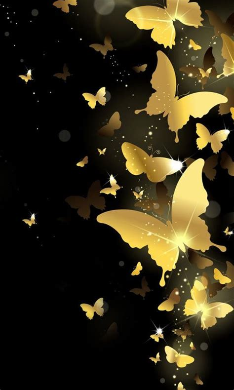 Background Home Screen Butterfly Wallpaper by Pin By Teresa Ocegueda On Wallpaper For Your Phone In 2019