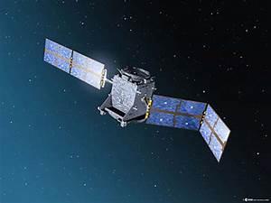 Galileo Navigation Empfänger : first galileo satellite on orbit to demonstrate key ~ Jslefanu.com Haus und Dekorationen