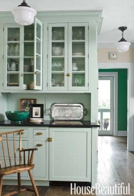 Fashioned Kitchen Cupboards by Top 25 Best Fashioned Kitchen Ideas On