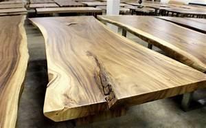 Tisch selber bauen ber 80 kreative vorschl ge for Tisch selbst bauen