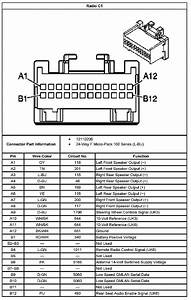 70 Best Of 2010 Chevy Malibu Radio Wiring Diagram In 2020