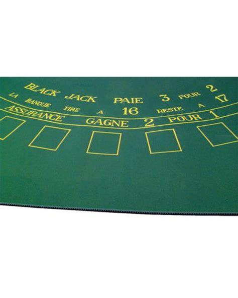 tapis black vert articles de f 234 te jeux du loto et casino le deguisement