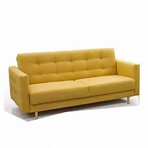 Kippsofa Mit Bettkasten : gelb schlafsofas und weitere sofas couches g nstig ~ A.2002-acura-tl-radio.info Haus und Dekorationen