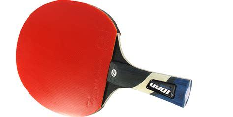 raquette de ping pong excell 1000 cornilleau