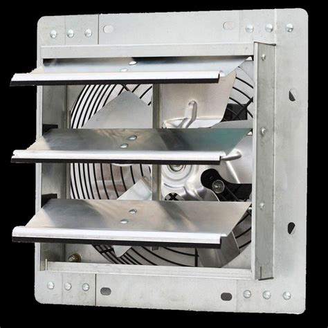 Safety Wall Mount Garage Fan. Exterior Front Door. Ford Fusion Door Handle Recall. Schlage Door Handle. Best Epoxy For Garage Floor. Synoris Garage Door Opener. Add On Blinds For Doors. Exterior Pocket Door Kit. Global Garage Flooring