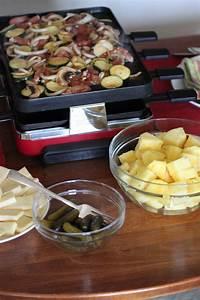 Schweizer Raclette Gerät : raclette f te ~ Orissabook.com Haus und Dekorationen