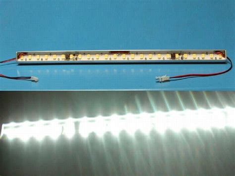 high power smd led light bar purchasing souring