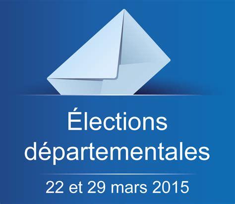 ministere de l interieur elections candidatures aux 233 lections d 233 partementales 2015 actualit 233 s des 233 lections elections