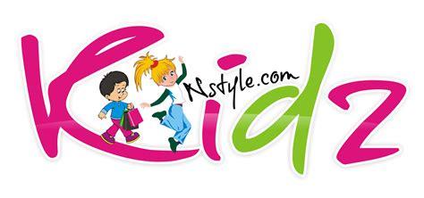 creative art logo design www imgkid com the image kid has it