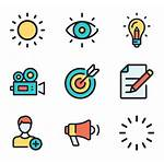 Clipart Goal Icons Goals Term Objective Miscelaneous