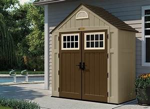 suncast tremont storage shed best sheds 10 to choose With best shed size
