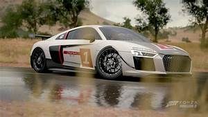Forza Horizon 3 Latest Racing Cars Wallpaper MMOAlbum