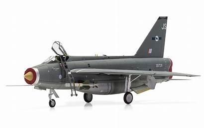 Lightning Bac Raf Corgi F6 Binbrook Js