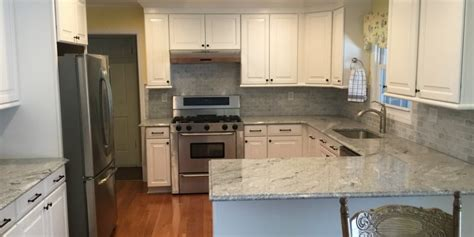 Kitchen Remodel Average Cost by What Is The Average Kitchen Remodel Cost Monk S Home