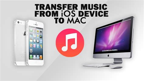 how to copy photos from iphone to mac how to transfer from ipod iphone to computer