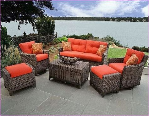 replacement cushions for patio sams outdoor furniture furniture walpaper