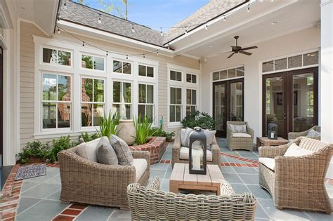 lighting inc new orleans private courtyard traditional patio new orleans by