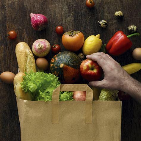 Cucinare Bio Bio Caro Come Cucinare In Modo Economico E Sano Maraloe