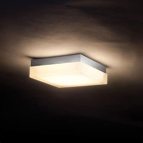 Modern Bathroom Ceiling Light Fixtures by Best Modern Ceiling Light Fixtures Ceiling Light
