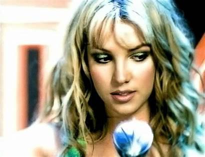 Britney Crazy Spears Drive 1999 Album Gifs