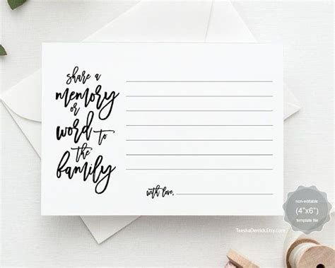 share  memory card instant  printable