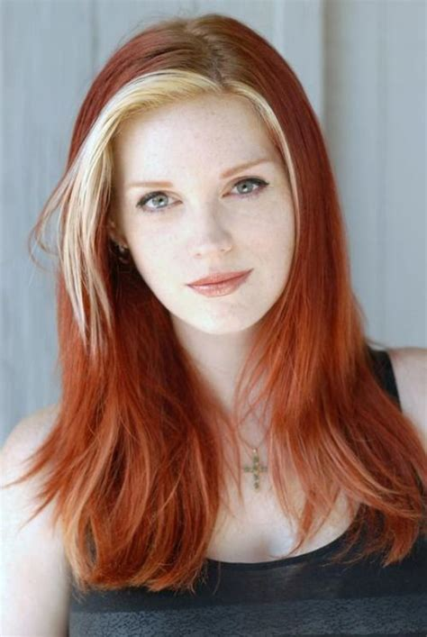 90 Best Redhead Images On Pinterest Redhead Day Her
