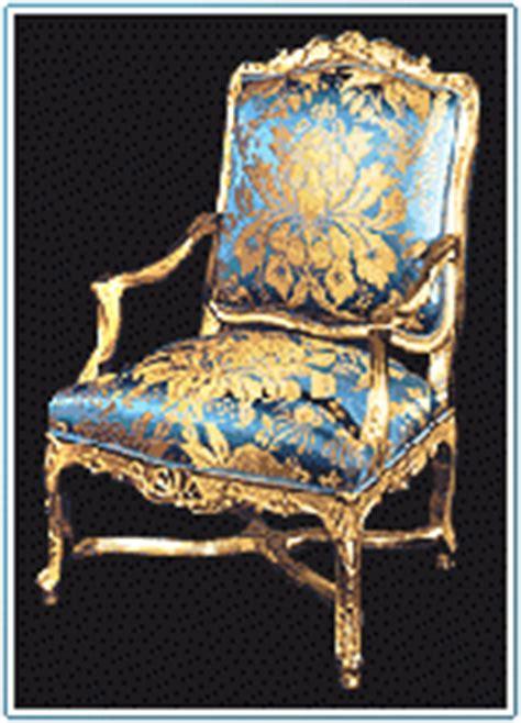 chaise louis xiv portrait en pied de louis xiv âgé de 63 ans 277cm x 194cm