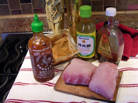miso glazed planked grouper cedar maple recipe ingredients