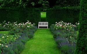 Scenery Wallpaper: English Scenery Wallpaper
