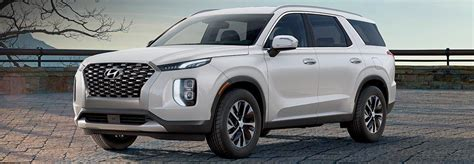 Check spelling or type a new query. 2020 Hyundai Palisade for Sale in Greer, SC, Near ...