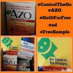 azo bladder control pills   good   placebo pill