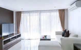wohnzimmer ideen mit deckenbalken gardinen ideen wohnzimmer möbelideen