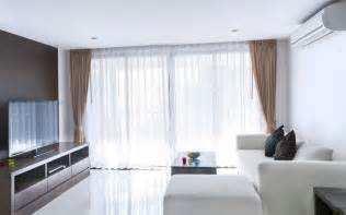 wohnzimmer design ideen gardinen ideen wohnzimmer möbelideen