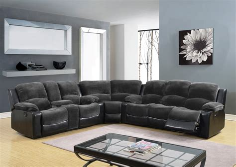 furniture mart kenner la  information