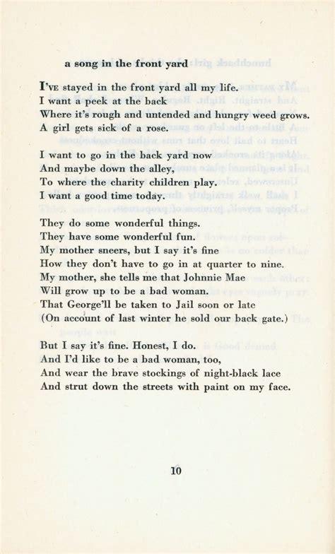 images  amazing books  poems  pinterest