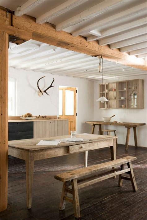 Cucine In Stile Rustico Contemporaneo Casa It